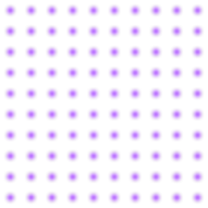dot-grid-png-4.png