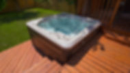 Hydroppool-770-Platinum.jpg