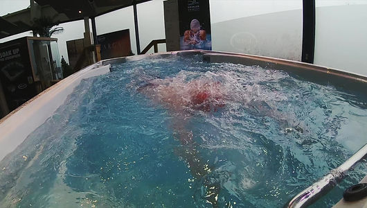 Watch our Hot Tub and Swim Spa Guru, Andy, take you through the answers to the most-asked questions by customers looking to dive into the world of Jacuzzi®