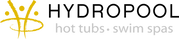 HP11- Corporate Logo WHT ENGFNL.png