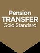 gold-standard-logo-no-padding.png