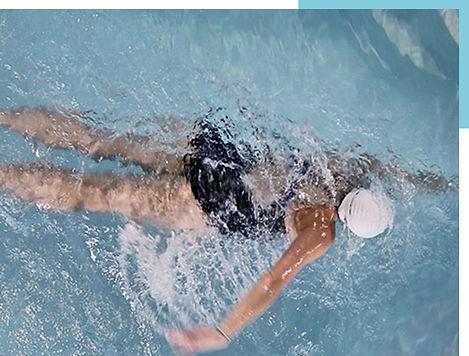swimming-2.jpg