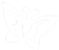 Logo-LP-white.png