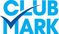 clubmark-logo.jpg