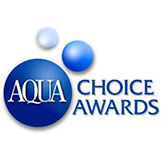 Aqua Choice Award-1.jpg