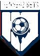 Hennerz_Logo_DEC19-white.png