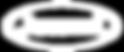 8e8f0167db91-Jacuzzi_logo_White_720x2340