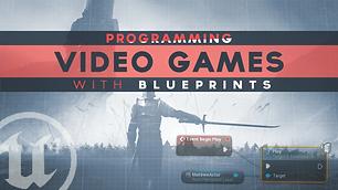 BlueprintsThumbnail.png
