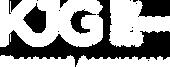 KJG-logo.png