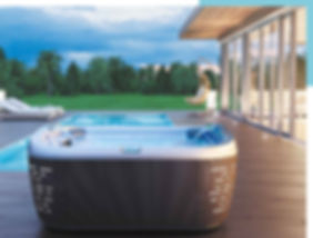 About-jacuzzi-1.jpg