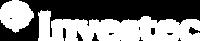 Investec_logo.png