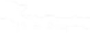 Logo-LP white.png