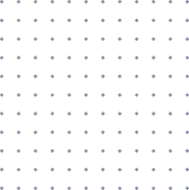 Dots copy.png