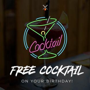 Caramba FREE cocktail.jpg