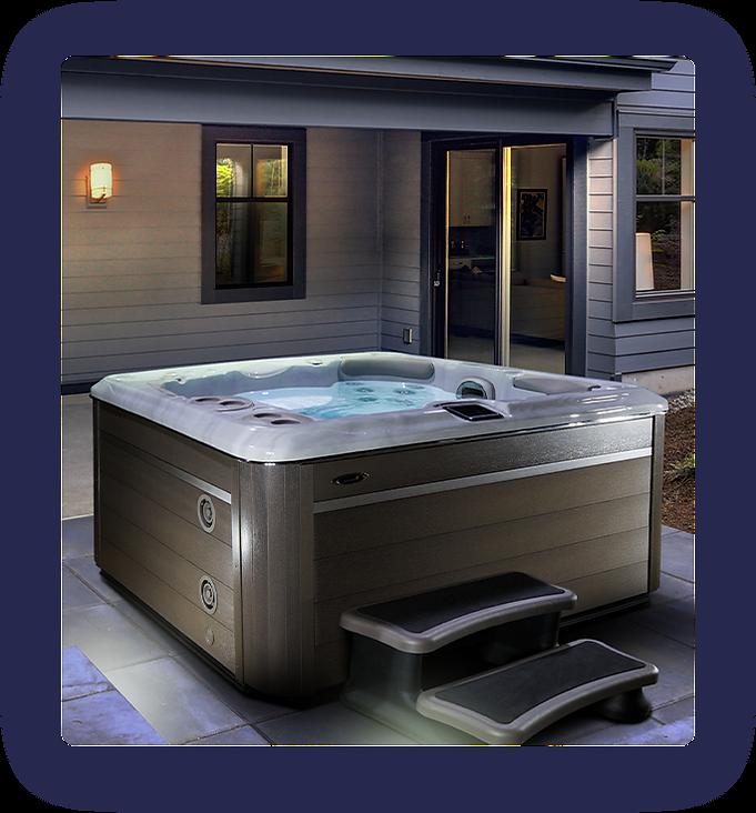 HP20-2020-SCHT395-Installation--Backyard
