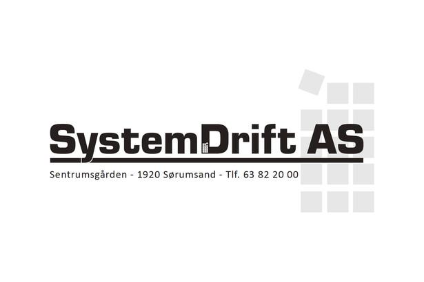 3. Systemdrift_halv side.jpg