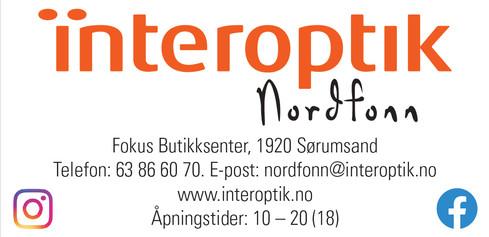 9. Nordfonn-åttendel.jpg