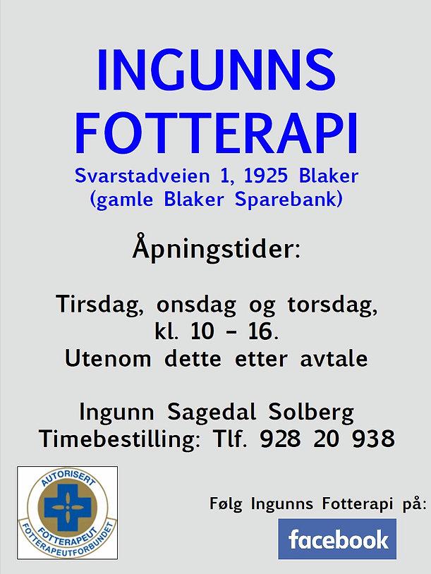 12. Ingunns fotterapi_kvart side.jpg