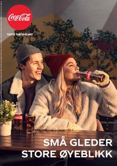 2. Coca Cola, hel side_NY KOMMER.jpg