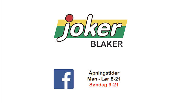 13. annonse_joker_blaker.jpg