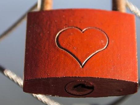 3 pasos para dominar el arte del compromiso en una relación