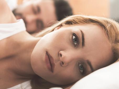 Depresión postsexo: características y causas