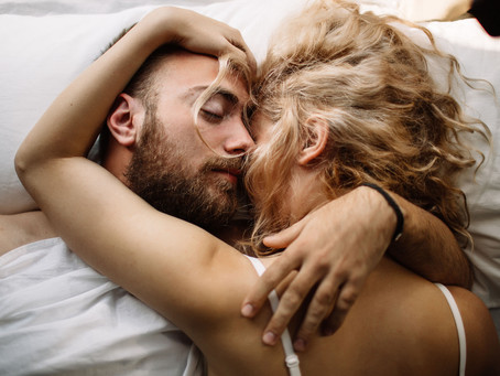 Factores conservadores de la sexualidad