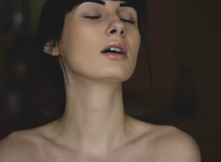Los 13 beneficios de tener sexo, según la ciencia