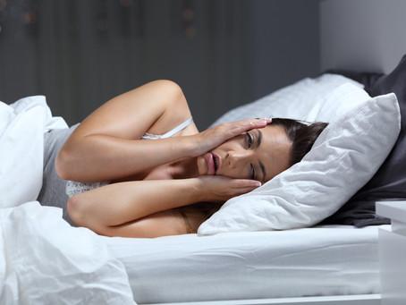 Cómo acostumbrarse a madrugar: 10 consejos prácticos