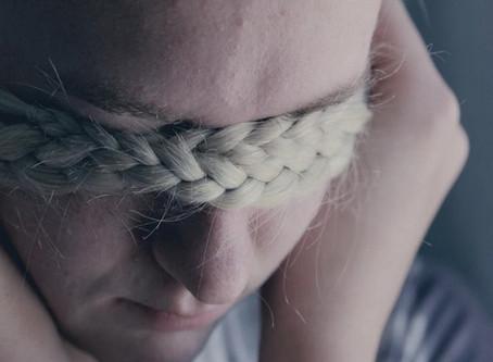 Las 4 principales diferencias entre la fobia y el trauma psicológico