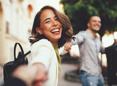 7 compromisos que deberías hacer contigo mismo
