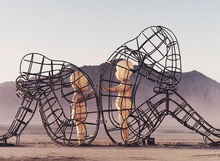 Ecpatía: el complemento y equilibrio ideal para la empatía