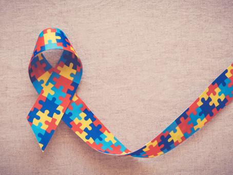 El amor en las personas con autismo