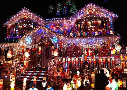 Holiday_Decorating_Contest_2019_Image-C.
