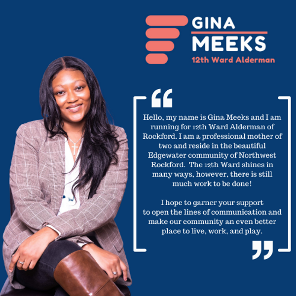 Hello My name is Gina Meeks.png