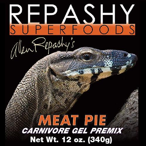 Repashy Meat Pie 340 gram