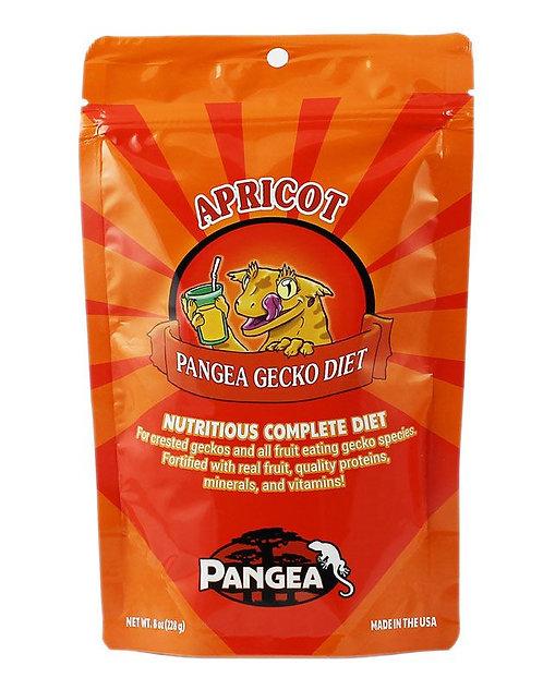 Pangea Banana/Apricot 454 gram