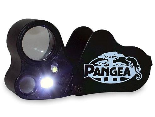30x-60x Pangea Gecko Sexing Loupe
