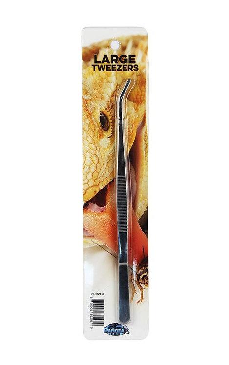Foderpincett vinklad 30cm