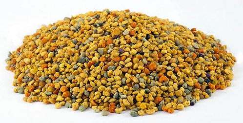 Bipollen 50 gram EKO