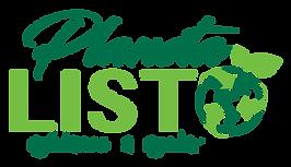 pl-logo-rgb.png