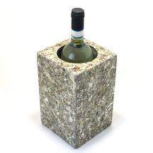 Hielera para Botella