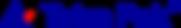logo-tetrapak.png