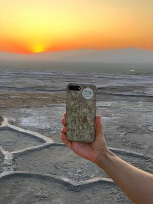 iPhone PlanetaCase