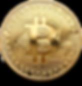BitcoinLogoCoin.png
