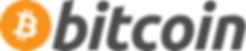 BitcoinLogoCoinWithText.png