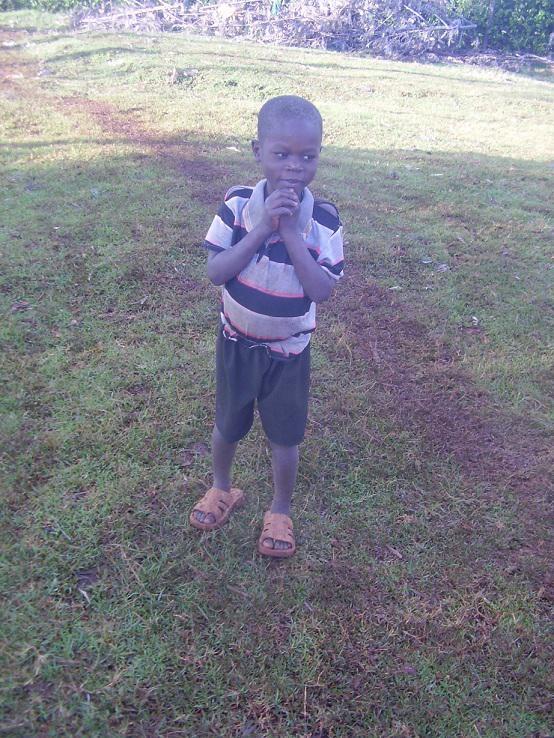 David Onyancha