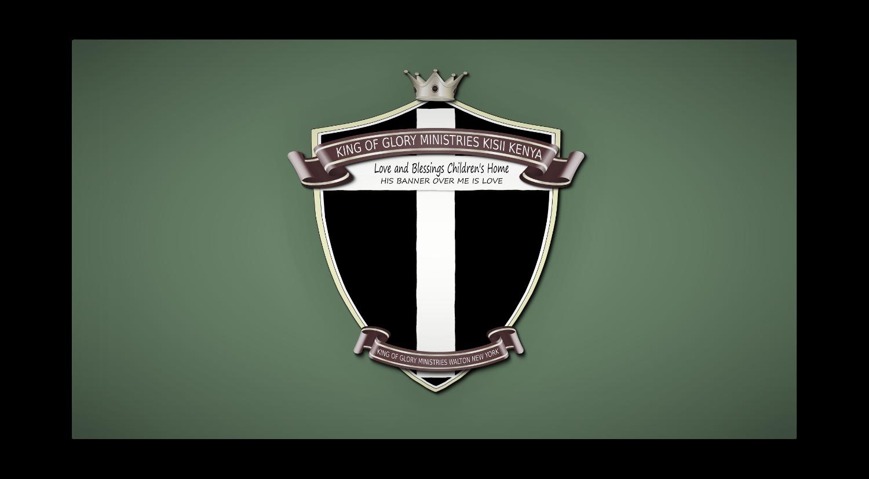 KOG Kisii Banner