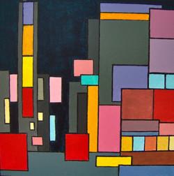 schilderijen in hoge resolutie 002