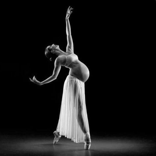 yoga femme enceinte valence
